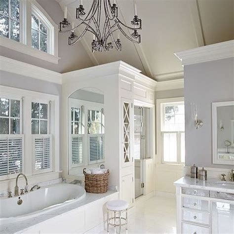 luxury bathroom ideas best 25 luxury bathrooms ideas on luxury