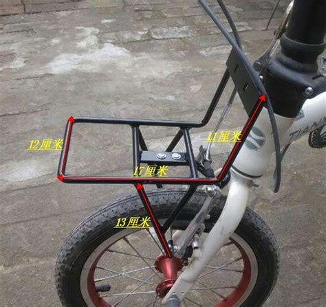 Brands Of Bike Racks by Brand Bike Holder Aluminum V Brake City Bike Mtb