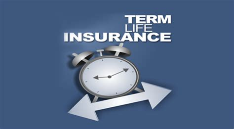 23 answers are term insurance policies beneficial quora
