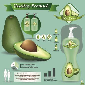 Healthy Food Flyer Templates healthy food flyer template vector 10 vector food free