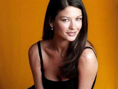 cathrine zeta awesome catherine zeta jones