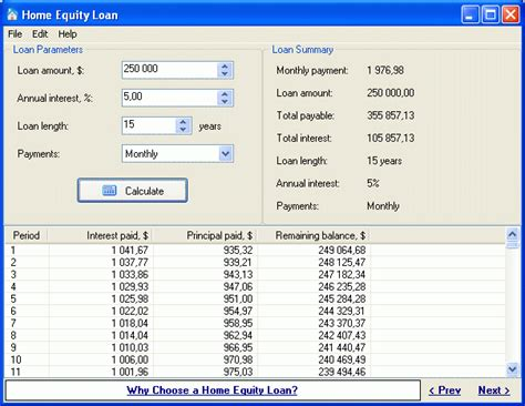 loan on house equity house equity loan calculator 28 images free mortgage calculator mn the ultimate