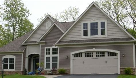 vinyl siding colors on houses pictures vinyl exterior house color schemes cedar shake vinyl