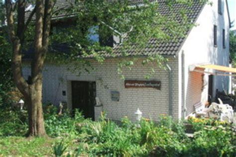 haus nadler privates altenpflegeheim gummersbach 34 pflegeheime in und um gummersbach
