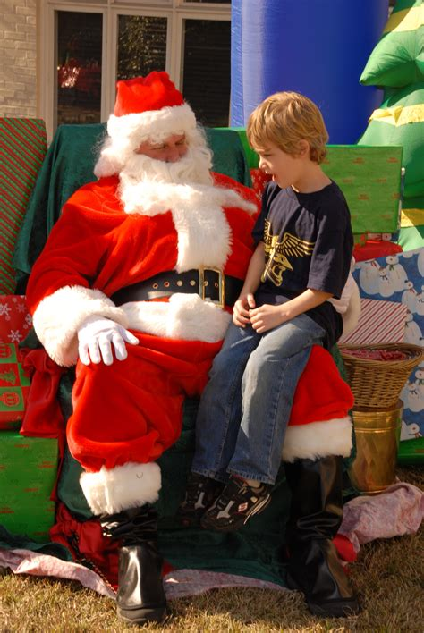 images boy child christmas beard december noel costume xmas santa claus merry