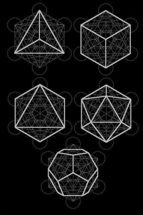 Geometric String Patterns - 84 best images about desenho geometric on