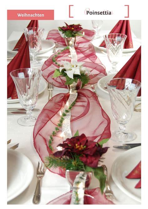 tischdeko weihnachten christrosen saisonale tischdekoration winter christrose von fibula