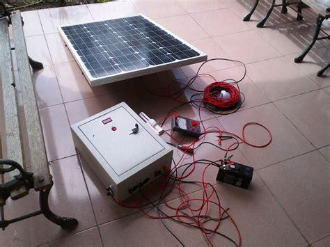 Baterai Untuk Solar Cell jual penerangan jalan umum pju solarcell sulawesi untuk