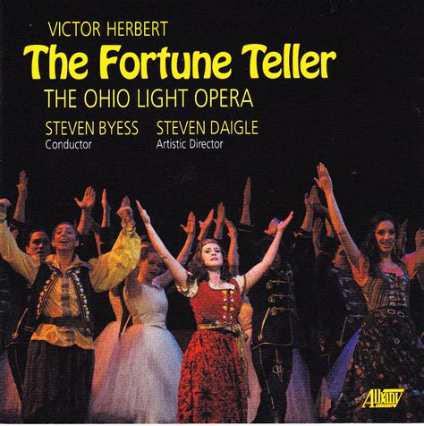 the fortune teller s light an immigrant s journey books ohio light opera frank behrens