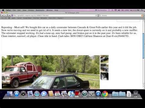 mobile al materials by owner craigslist autos post craigslist trucks you like auto