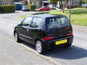 Fiat Seicento Spares Fiat Seicento Photos 6 On Better Parts Ltd