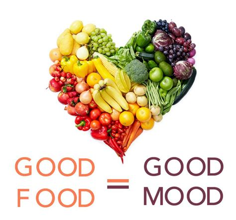 eat your feelings the food mood s guide to transforming your emotional books boost your mood with protein food rosanna davison nutrition