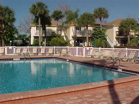 resort condominiums international llc funrealty sells rci points weeks at lowest price in florida