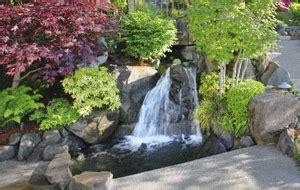 Novi Home And Garden Show by Novi Home And Garden Shows