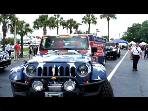 galeana jeep fort myers spirit of liberty at galeana jeep fort myers supporting