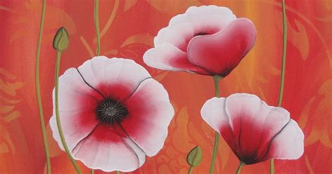 fiori gratis da scaricare foto di fiori da scaricare gratis
