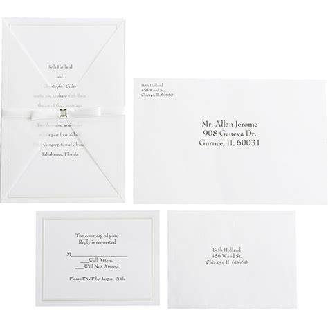 wilton ivory place cards template wilton invitation templates invitation template
