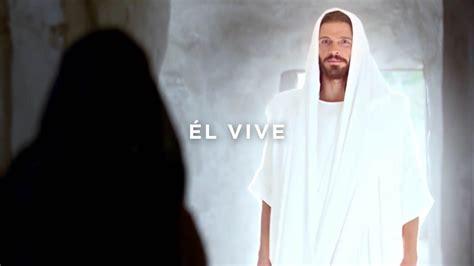 imagenes sud de jesucristo la iglesia lanza ca 241 a quot gracias a que 201 l vive quot por