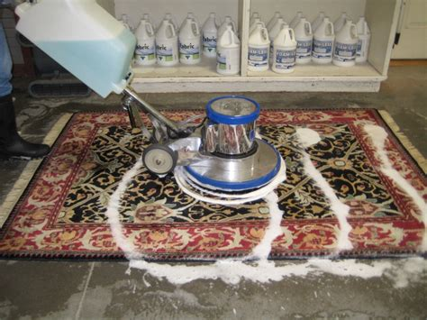 How To Clean Rugs At Home by Hton Roads Rug Cleaning Va Chesapeake Norfolk