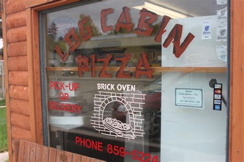 Log Cabin Pizza Nj by Log Cabin Pizza Log Cabin Pizza New Home Plans