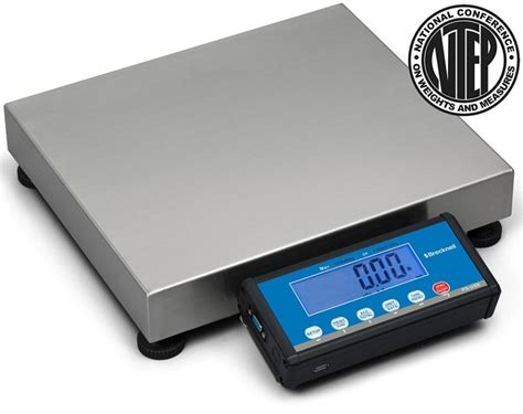 salter brecknell b140 general purpose counting scale 60 lbs ebay salter brecknell ps usb portable digital shipping scale 150lb ebay