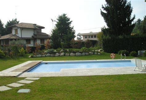 giardini con piscina foto carraro claudio manutenzione giardini 187 gallery 10
