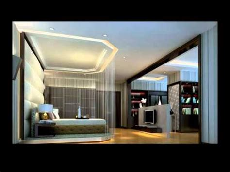 Akshay Kumar House Pics Interior by Akshay Kumar New Home Design 1