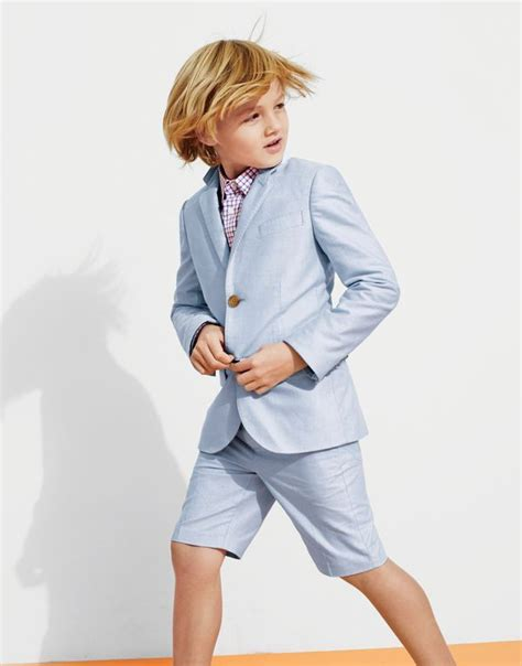 Fashion Boy Pant Aa 2219 1000 images about fashion on ralph boy clothing and ralph