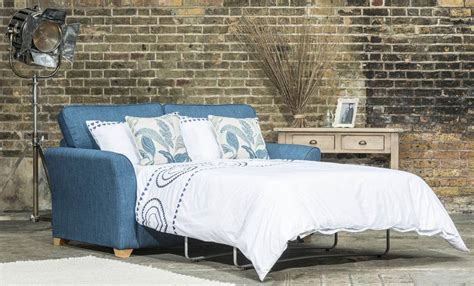 alstons sofa bed alstons padstow suite sofas sofabeds chairs at relax