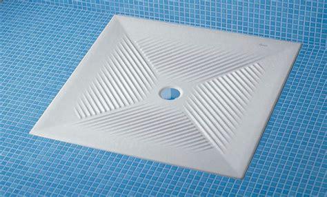 piatti doccia dolomite piatti doccia piatto doccia vela da ceramica dolomite