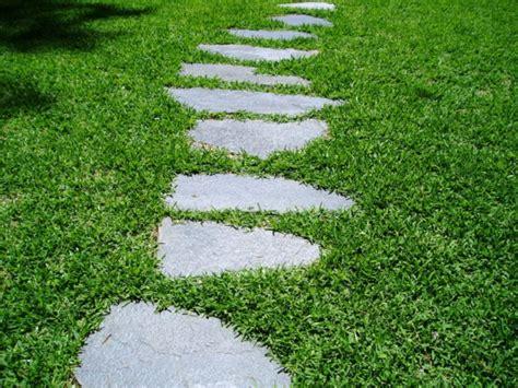 wann gras säen rasen richtig d 252 ngen n 252 tzliche tipps zur rasenpflege