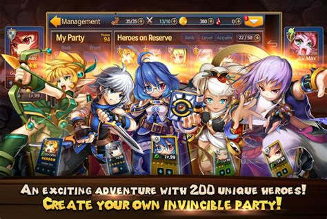 game mod apk offline 2014 grand chase android game apk offline data mod unlimited