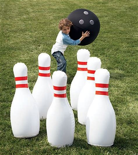 promotional items best outdoor games to promote your business