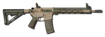 fde color can we see some fde foliage green mixed ars