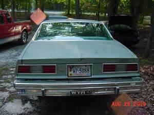 1978 chevrolet impala pictures cargurus