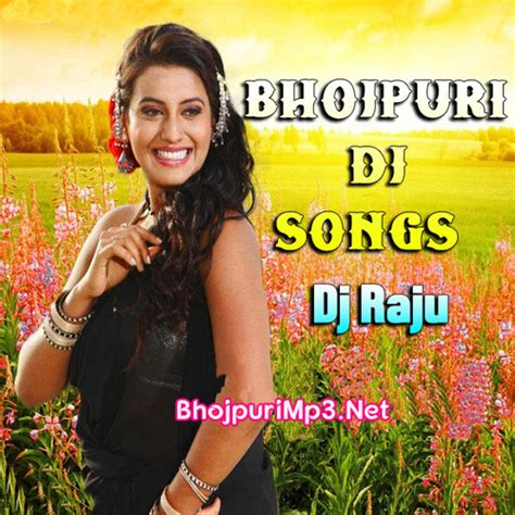 bhojpuri gana mp3 dj remix download bhojpuri songs mp3 free download pawan singh holi 2014