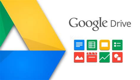 drive google google drive will soon allow you to back up your entire