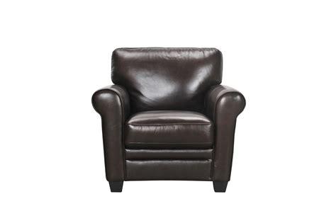 violino leather sofa reviews violino leather sofa review home co
