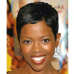 haircut and style magazine black hair magazine short hairstyles shorthair style free