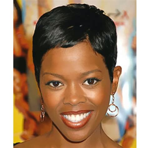 black hairdos short hair black hair magazine short hairstyles shorthair style free