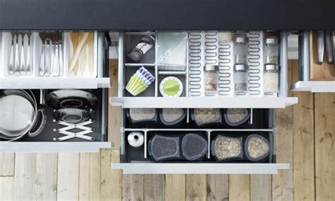 Ikea Schubladensysteme by Ikea Unterschrank Edelstahl Nazarm