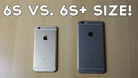 Image result for iPhone 6s Plus Measurements
