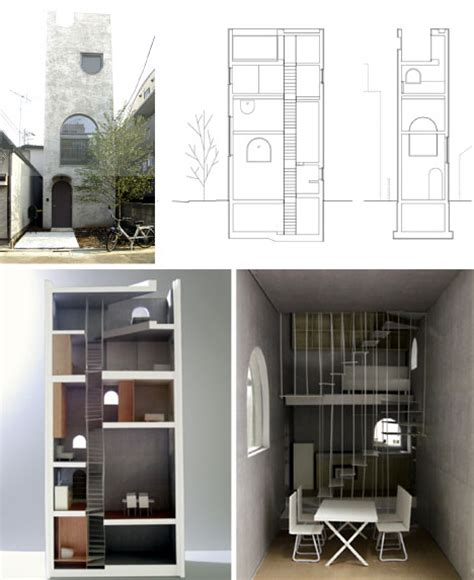 very small house design ideas tiny houses little lots floor plans for very small homes
