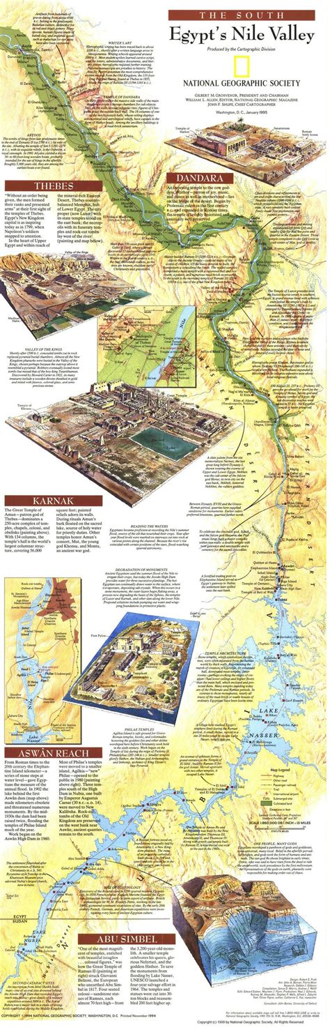 themes in god dies by the nile 309 best ancient history images on pinterest ancient