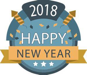 links of new year links of new year 28 images happy new year 15 days of