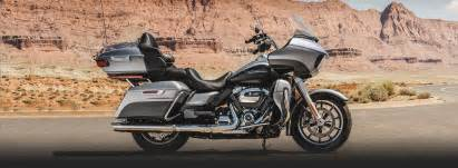 2017 road glide 174 ultra customization harley davidson usa