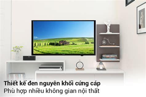 Led Samsung Ua40j5000 tivi led samsung ua40j5000 40 inch ch 237 nh h 227 ng gi 225 tốt
