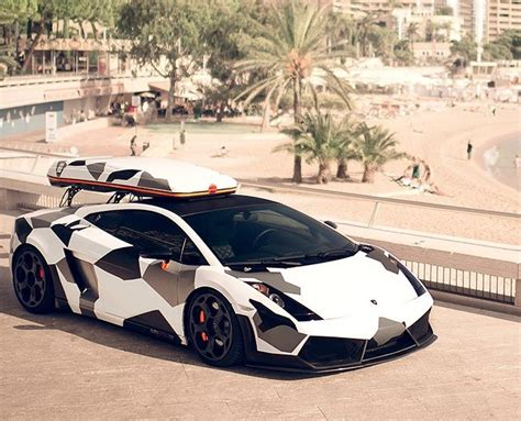 realtree camo lamborghini 24 best boat wraps images on boat wraps boat