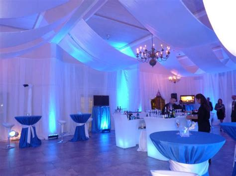 design of event 40 best images about corporate event inspiration on