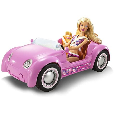 barbie red cars barbie car related keywords barbie car long tail
